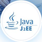 j2ee logo