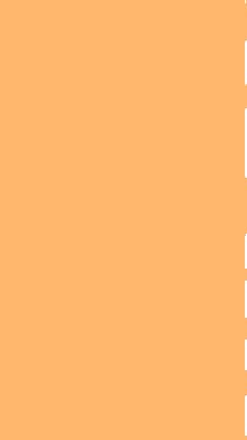 java development logo