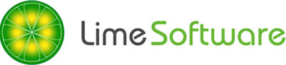Lime Software Logo