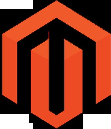 magento developer icon