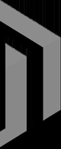 magento left Icon