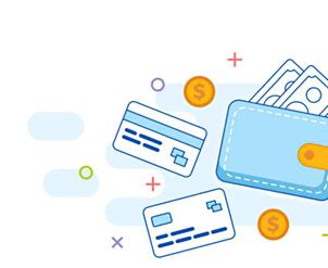 Magento online store icon