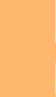 php dedicated logo