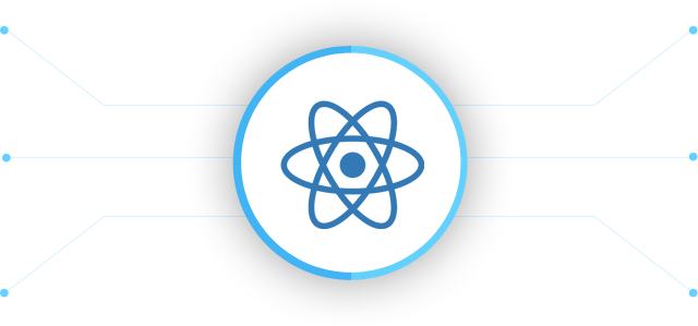 reactnative services