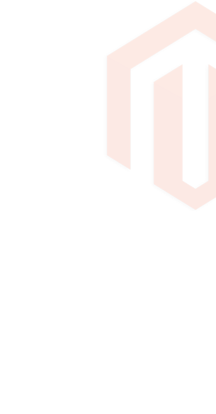 sucess with magento