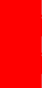 virtual mart icon