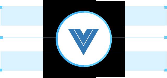 vujs services