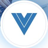 vujs logo
