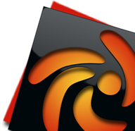 zencart icon