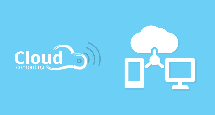 How can Cloud Computing help your Business