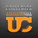 Universal Converter on Windows Phone Store
