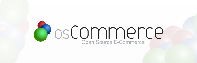 oscommerce ecommerce development
