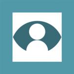mynino app icon