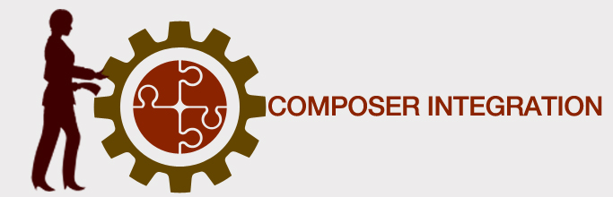 Composer Integration in joomla 3.4