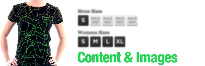 Content-&-Images