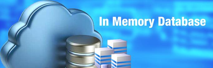 Memory-Database