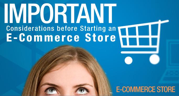 ecommerce development tips