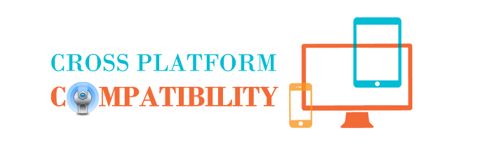 Cross Platform Compatibility