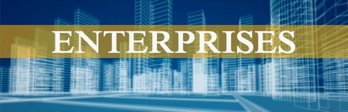 Enterprises