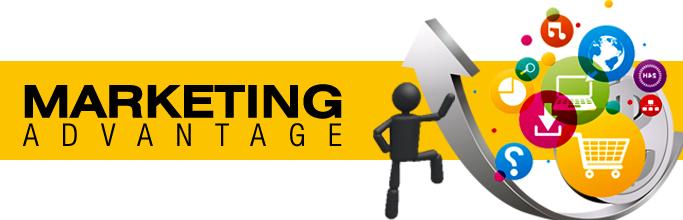 Marketing Advantage