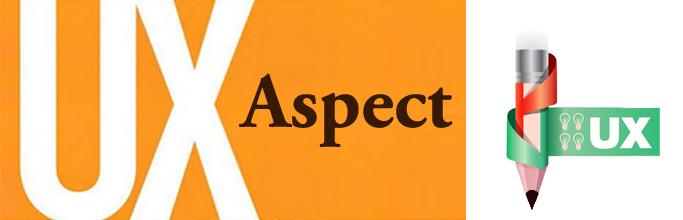 UX Aspect