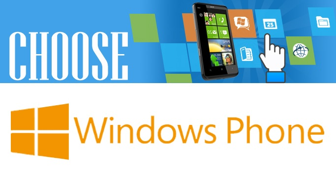 Windows Phone Platform for your Apps