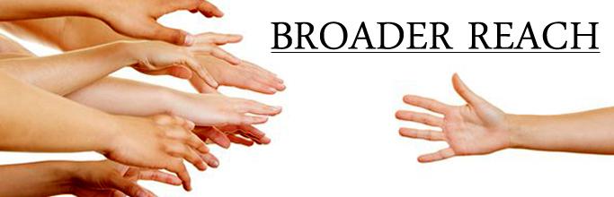 Broader-Reach