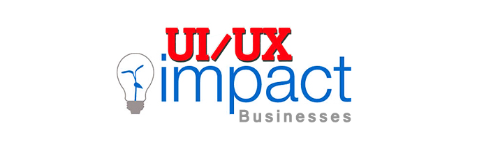 UI & UX Impact Businesses