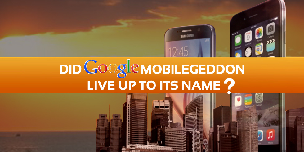 Google-Mobilegeddon-Did-it-Live-up-to-its-Name