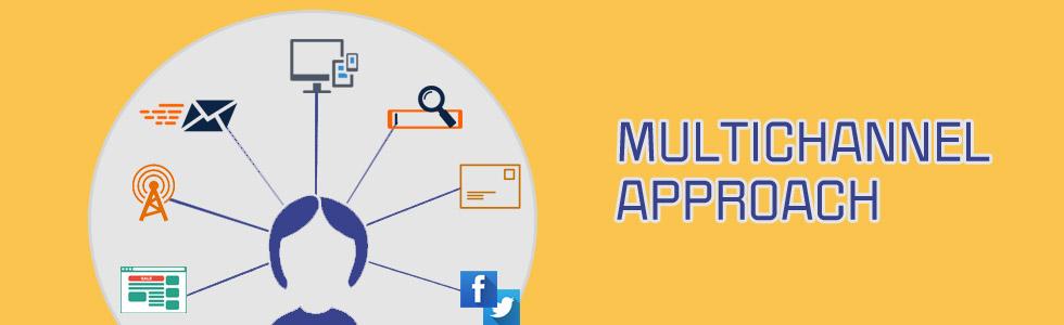Multichannel-Approach