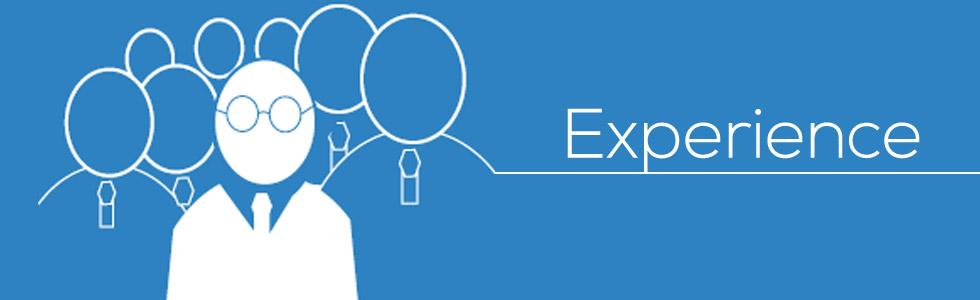 Magento Development Company experience
