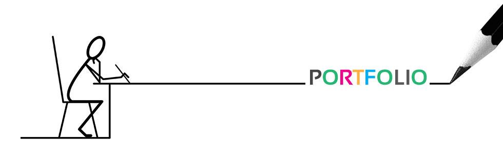 Magento Development Company portfolio