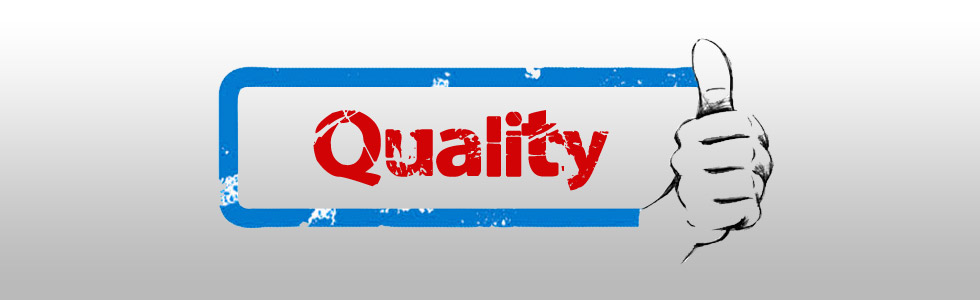 Magento Development Company quality