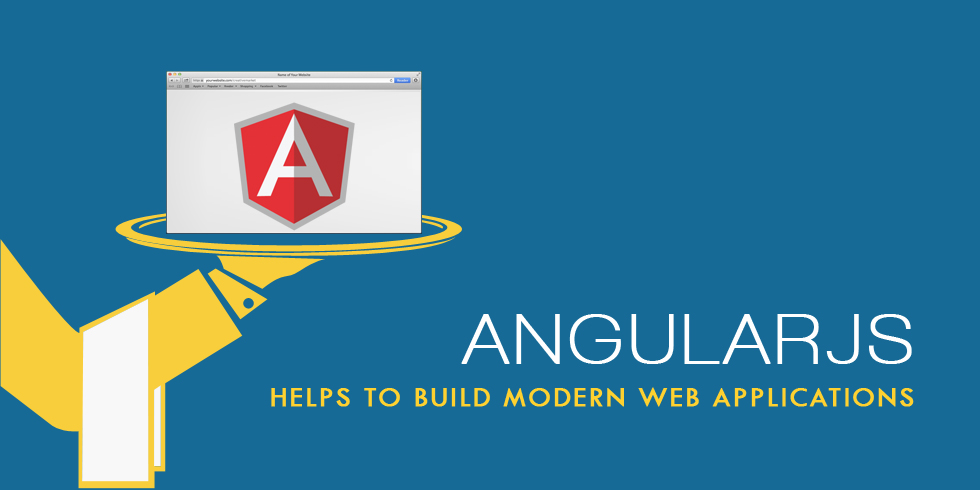 AngularJS Features
