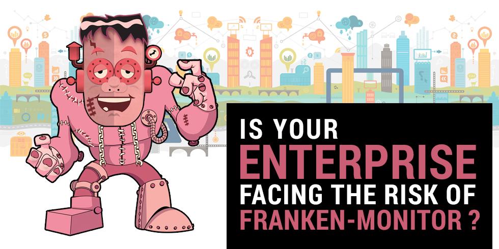 Franken Monitor
