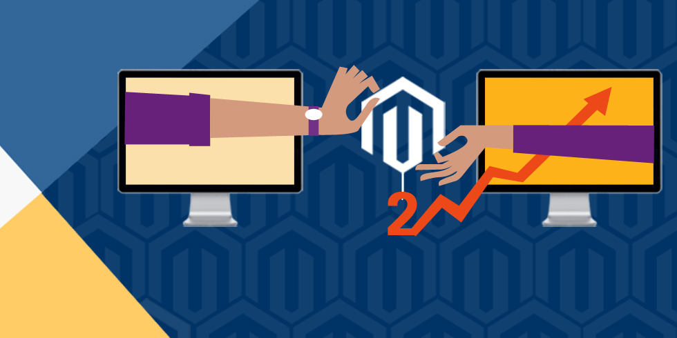 Migrate your Magento Store to Magento 2
