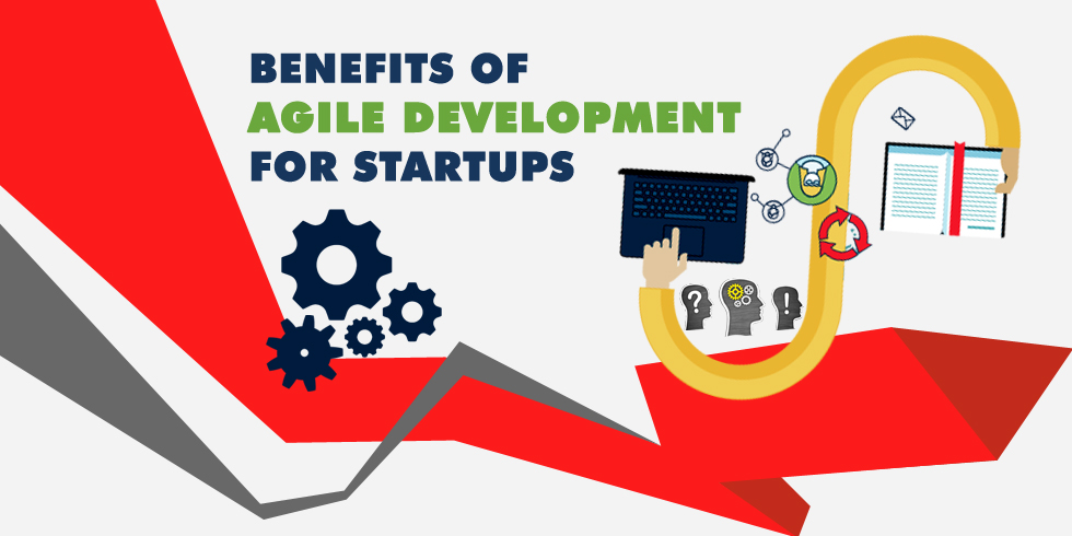 Agile Development for Startups
