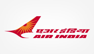 airindia_logo