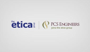 etica logo