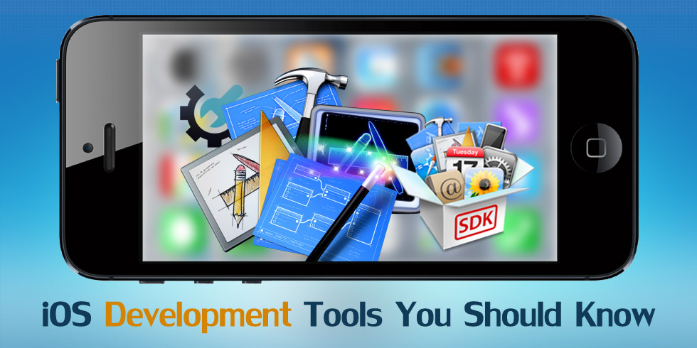 Top iOS Development Tools
