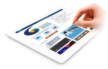iPad Apps Development