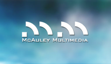 Mcaley Multimedia