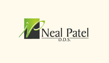 Neal Patel Website
