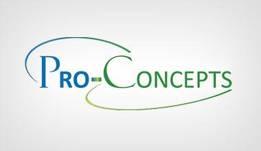 Pro-Concepts