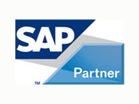 SAP Business Partner