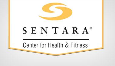 sentara_logo