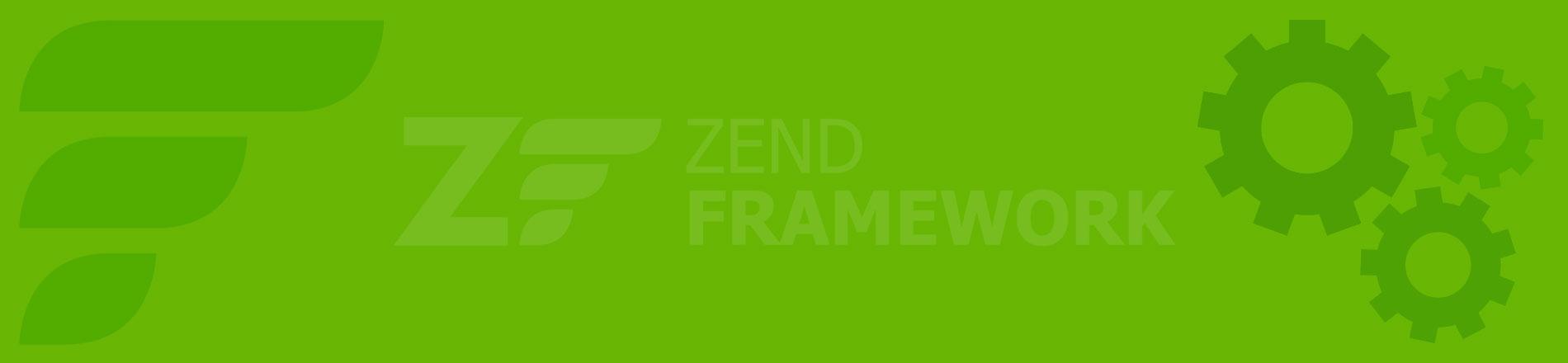 Zend Development
