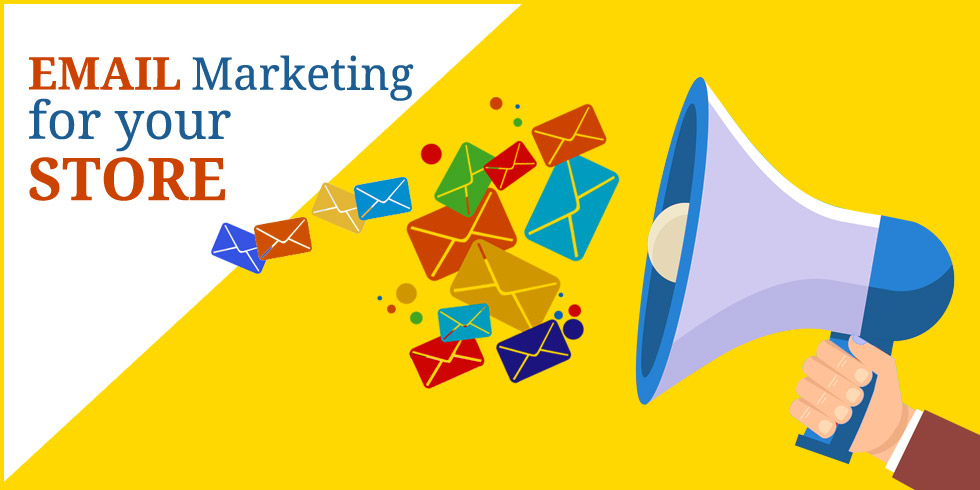 Email Marketing Magento Extension