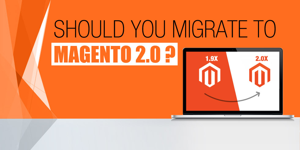 migrate Your Magneto Store to Magento 2