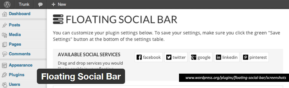 Floating-Social-Bar